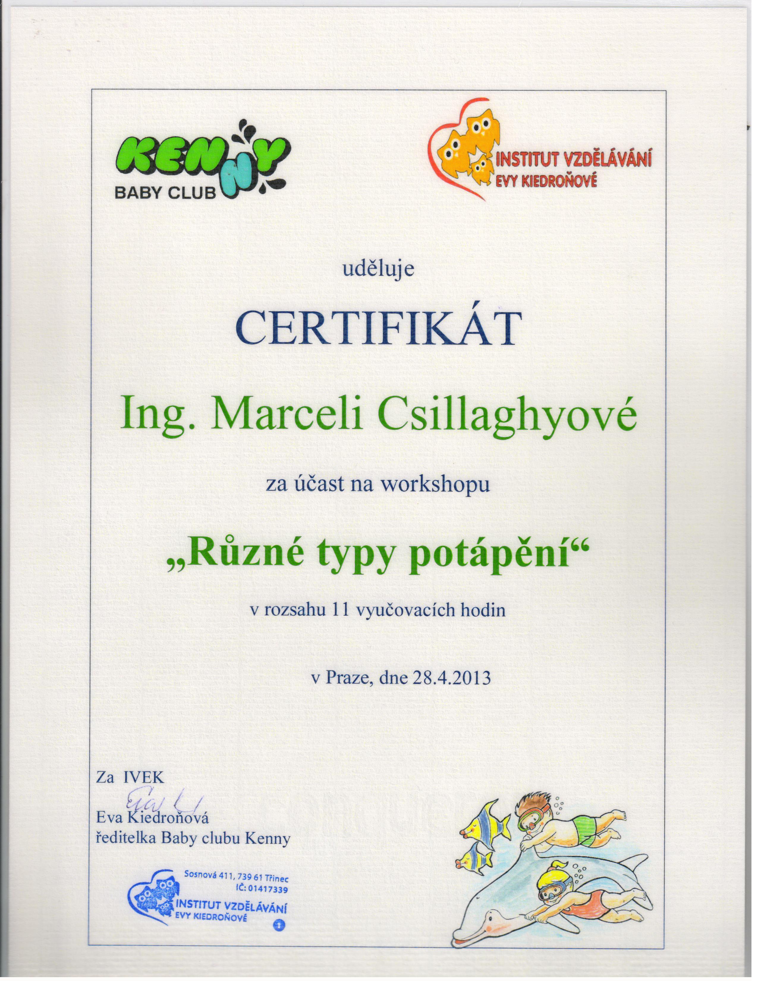 Certifikat_potapanie