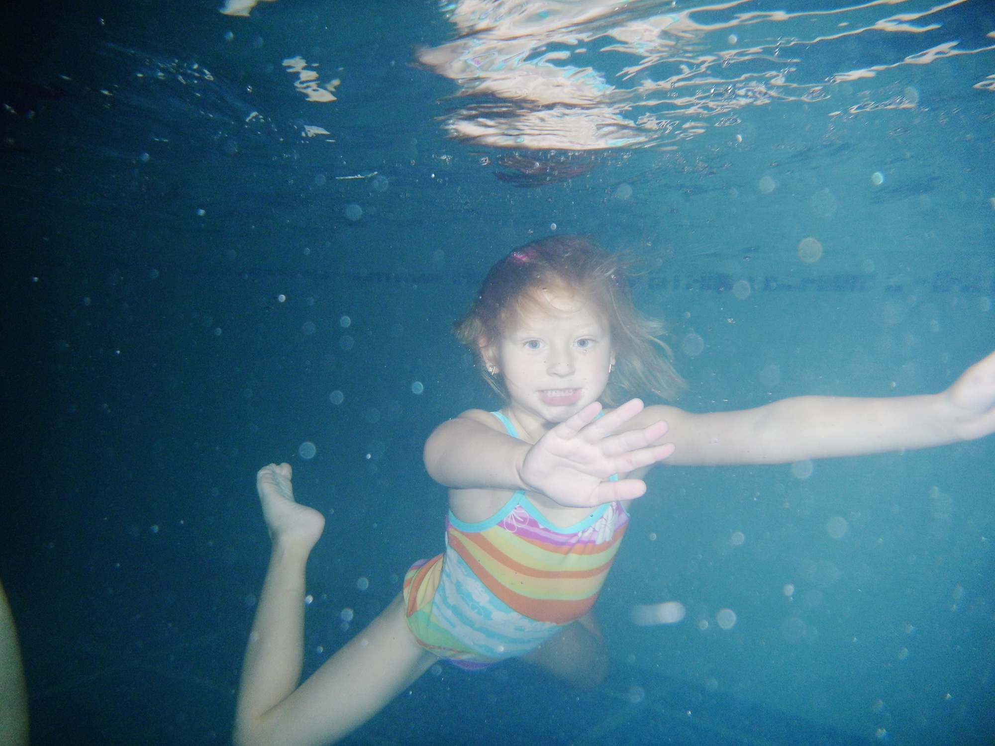 Plavacik