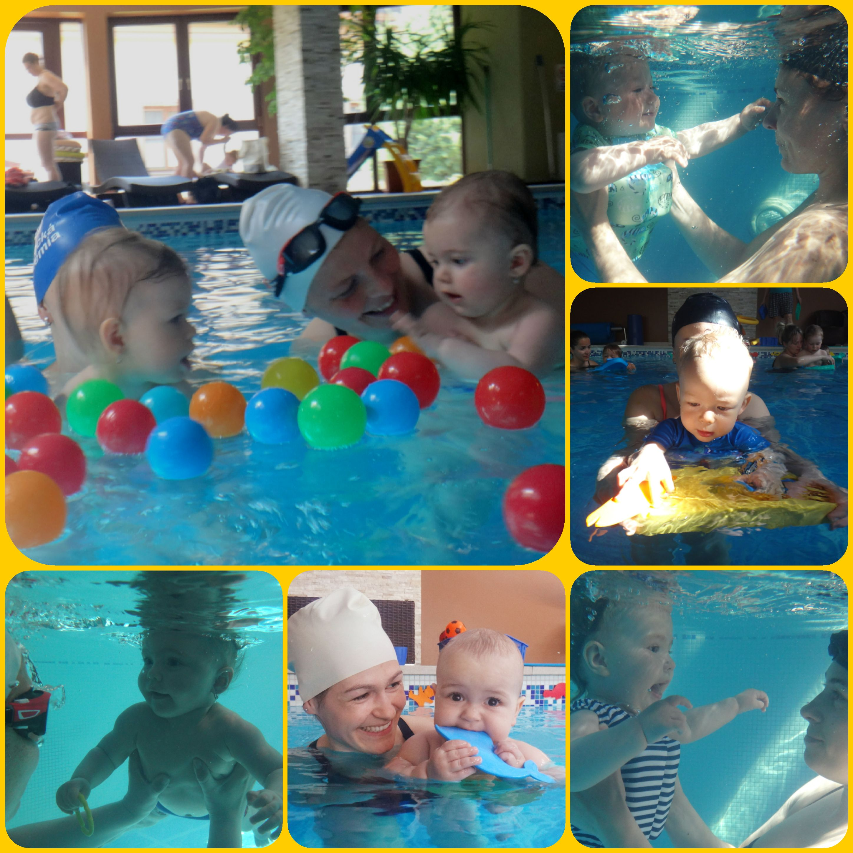 1c53127bcd58 Plávanie detí od narodenia až po pubertu